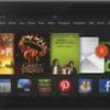 16GB Amazon Kindle Fire HDX 7″ 1920×1200 WiFi Tablet w/ Special Offers (Pre-Owned) $119.99 with free shipping