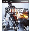 Battlefield 4 Limited Edition (PS3) $9.97 + Shipping
