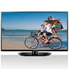 42″ LG 42PN4500 720p 600Hz Plasma HDTV + $125 Dell eGift Card $299 with free shipping *Back Again*