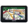 Garmin nuvi 50LM 5″ Portable GPS Navigator with Lifetime Maps (Refurbished) $59.99 with free shipping
