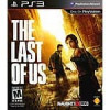 GameFly Used Game Sale: The Last of Us $17.99, Assassin's Creed IV: Blag Flag (360 or PS3) $9.99, Forza Motorsport 5 $19…