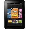 16GB Amazon Kindle Fire HD 7″ 1280×800 WiFi Tablet (Pre-Owned) $49.99 with free shipping