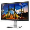 25″ Dell U2515H UltraSharp 2560×1440 IPS LED Monitor + $50 Dell eGift Card $386.99 with free shipping *Back Again*