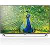 55″ LG 55UB9500 4K 120Hz 3D LED HDTV w/ WebOS + 6-Months of Spotify $1299.99 with free shipping