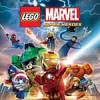 Playstation (PSN) 3/3 – 3/9 Lego Franchise Sale: LEGO® Marvel™ Super Heroes $8 or $5 for Plus Subscribers and more