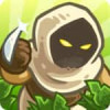 Kingdom Rush Frontiers Game App FREE for Apple iPod Touch, iPhone & iPad