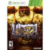 Ultra Street Fighter IV – Xbox 360 or PS3 + $25 Dell eGift Card – $39.99