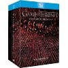 Game of Thrones – Season 1-4 [Blu-ray] $86.49 Shipped