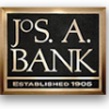 Jos.A.Bank 50% off all Clearance – Dress Shirts From $8, Ties from $13, Suits from $49 & More Free Shipping on $50
