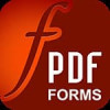 [IOS] – PDF Forms – Fill, Sign and Annotate PDF Forms and Documents