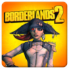 Borderlands 2 DLC for $2 at GameAgent – Up to 80% off