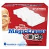 Mr. Clean Magic Eraser Extra Power Home Pro, 8 Count Box As Low As $6.78 w/S&S