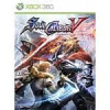 Soul Calibur V – XBox 360 – XBox Live GOLD Members ONLY – $3.74 Digital Download