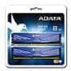 ADATA/Patriot 8GB (2 x 4GB) 1600 RAM $49.99AC/AR +S/H at TigerDirect