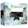 Xbox One Assassin's Creed Unity Bundle with Second Controller $349 + Free Shipping