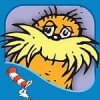 The Lorax – Dr. Seuss – $1 @ Google Play Store