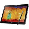 Samsung Galaxy Note 10.1 2014 Edition 32gb SM-P6000ZK32 Black Refurbished $404.99 Newegg + free shipping ans poss Tax Fr…
