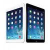 16GB IPad Air PLUS JBL OnBeat Mini Speaker $399 *No Tax*