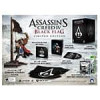 Assassin's Creed IV: Black Flag Limited Edition – Xbox 360 $39.99 with GCU