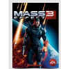 Mass Effect 3 PC (Origin) $5.00