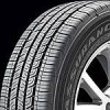 Goodyear Assurance ComforTred Touring $130 MIR – 4 tires starting at $270