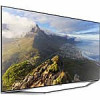 Samsung 65″ 1080p smart LED TV for $1299 Fry's in-store with promo code (UN65H7150)