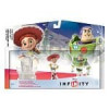 Disney Infinity – Toy Story Play set – $19.99 @ Amazon