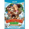 Donkey Kong Country Tropical Freeze – Wii U – $39.99 @ Amazon