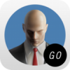 Hitman GO – iOS/Android $1.99 (normally $4.99, first time on sale)