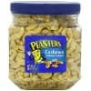Planters Cashew Halves and Pieces Jar, 26 Ounce $6.98 with s&s