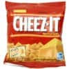 36-Pack Cheez-it Crackers $8.78 with s&s for prime members