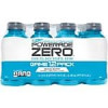 POWERADE ZERO Mixed Berry, 12 ct, 12 FL OZ Bottle $3.83 with s&s In stock on March 3, 2015. Order it now