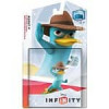 Disney Infinity – Agent P (Perry the Platypus) $9.96