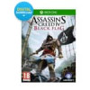 Assassin's Creed IV: Black Flag (Xbox One Digital Download) $4.54