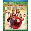 The Big Lebowski (Blu-ray + Digital Copy + UltraViolet) – $9.96 Amazon