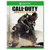 Call of Duty: Advanced Warfare or Destiny for Xbox One or PS4 $54.99 plus get $10 FREE in Bestbuy reward zone certificat…