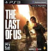 The Last of Us PS3 $19.99 Amazon/Bestbuy or $15.99 w/GCU – Bestbuy.com – Free store pickup