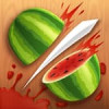 iOS Games including Fruit Ninja – FREE (Price Drop) – All 4.5 to 5 stars