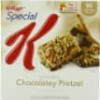 Assorted Special K Products on sale (clip 25% coupon + subscribe & save)