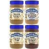 Peanut Butter & Co. Top Sellers Pack, (Pack of 4) $12.61 or less