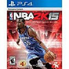 NBA 2K15 $29.96 @ walmart.com Xbox one and PS4