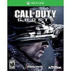 Call of Duty Ghosts PS4 $13.98 and Xbox One $12.48 Instore PIckup @ Sears