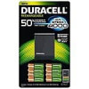 Duracell Precharged AA, AAA Batteries and Charger $20 at Sam's Club
