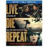 Target Blu-Ray & DVD Deals are live! Gravity $4 – Edge Of Tomorrow $6 – + many more. FS