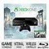Xbox One: Assassin's Creed Bundle. $305 plus shipping ($9 for me)