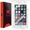 Skinomi TechSkin – Apple iPhone 6 or 6 Plus Easy Install Skin Protector with Free Lifetime Replacement Warranty $1.50 sh…
