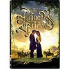 The Princess Bride DVD (Standard) $1.99 – Free shipping w/FSSS or Prime