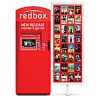 Redbox – $1.20 Off Code – Up to 5 Uses per CC