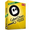 1 Year CyberGhost VPN Special Edition FREE