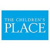 The Children's Place 40%-50% Savings + 25% Additional Coupon + Free Shipping TODAY Only!